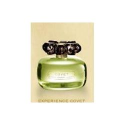 Sarah Jessica Parker Covet Eau de Parfum