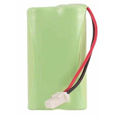 Hitech - BP-T51 Battery for Sony NTM-910 Baby Monitor