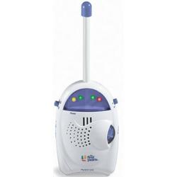 49 MHz Add On Parent Unit