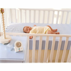 Fisher-Price Ready 2Wear Monitor