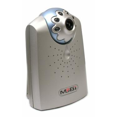 MobiCam 70002 Indoor Camera