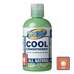 TruKid Cool Conditioner - 8.0 oz.
