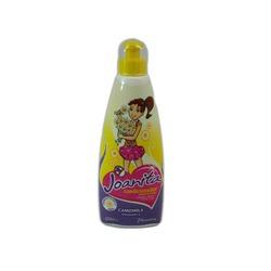 Manzanilla (Chamomile) Conditioner for Kids Joanita 250ml