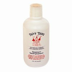 Fairy Tales Rosemary Repel Shampoo 32oz with Pump