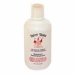 Fairy Tales Rosemary Repel Shampoo 32oz with Pump