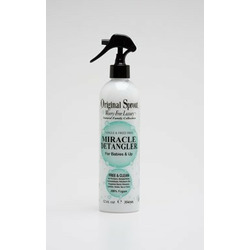 Original Sprout 12 oz Miracle Detangler
