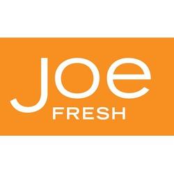 Joe Fresh Style