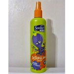 Suave for Kids Detangling Spray in Awesome Apple