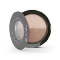 Too Faced Eye Shadow Duo Totally Toasted