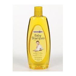 Babies R Us Baby Shampoo 20 oz.