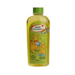 My Baby Shampoo with Camomile 280 Ml
