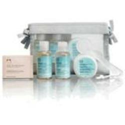 The Body Shop Seaweed Starter Kit