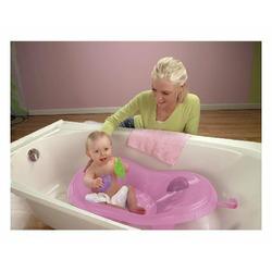 Fisher-Price Ocean Wonders Pink Sparkles Tub