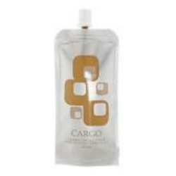 Cargo Oil-Free Foundation