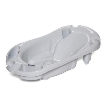 Safety 1st Infant to Toddler Tub, White