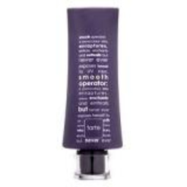 Tarte Amazonian Clay BB Tinted Moisturizer SPF 20 - Smooth Operator