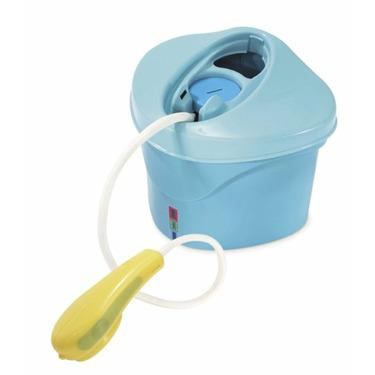 Summer Infant Rite Temp Baby Bath Shower