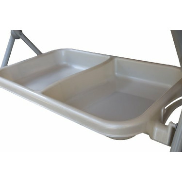Baby Bath and Changing Table-Posh model