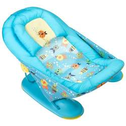 Summer Infant Mother's Touch Large Comfort Bather