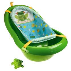Fisher Price Puddles of Fun Tub