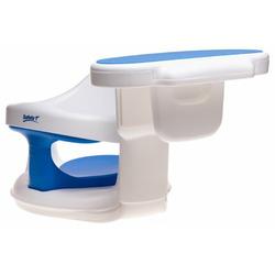 Safety 1st Tubside Bath Seat