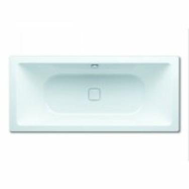 """Kaldewei Conoduo Bath Tub 70.87"""" x 31.50"""" x 16.93"""" 733-BS"""