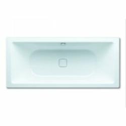 """Kaldewei Conoduo Bath Tub 78.74"""" x 39.37"""" x 16.93"""" KW-735-BK"""