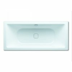 """Kaldewei Conoduo Bath Tub 74.80"""" x 35.43"""" x 16.93"""" 734-WH"""