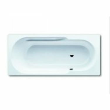 """Kaldewei Mondo Bath Tub 66.93"""" x 29.53"""" x 17.53"""" 700-BS"""