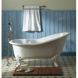 Marie Louise Bathtub by Herbeau