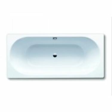 """Kaldewei Centro Duo Bath Tub 70.87"""" x 31.50"""" x 18.50"""" 133-BS"""
