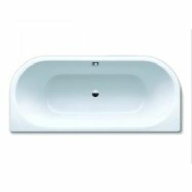 """Kaldewei Centro Duo 2 Bath Tub 66.93"""" x 29.53"""" x 18.50"""" 131-BS"""