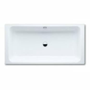 "Kaldewei Bassino Bath Tub 78.74"" x 39.37"" x 18.98"" 144-BS"