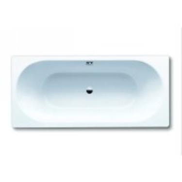 "Kaldewei Klassikduo Bath Tub 70.87"" x 31.50"" x 16.93"" 110-BS"