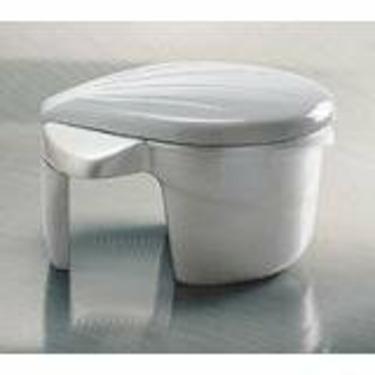 PRIMO CORALL BATH ORGANIZER PRI-792 792W-WHITE