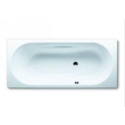 """Kaldewei Vaio Set Bath Tub 66.93"""" x 27.56"""" x 16.93"""" 944-BS"""