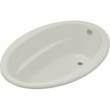 Kohler Sunward 5' Oval Bath K-1163-95