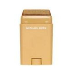 Michael Kors Leg Shine