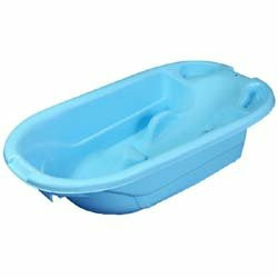 Potty Scotty - 2 in 1 Bath Tub for Boys