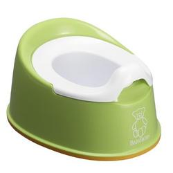 BABYBJÖRN Smart Potty - Green