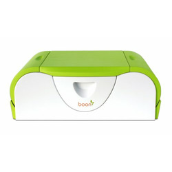 Boon Potty Bench - Green