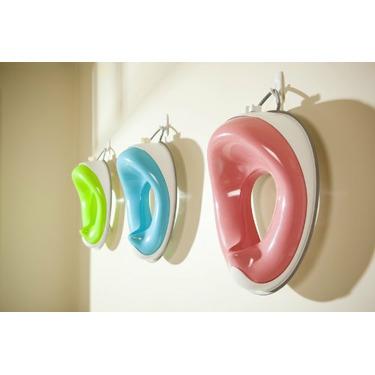Prince Lionheart weePOD Toilet Trainer, Blue