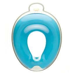 Prince Lionheart weePOD Toilet Trainer, Blue