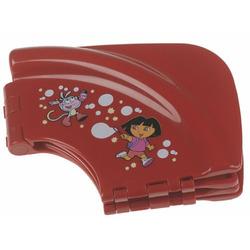 Ginsey Dora Folding Travel Potty Seat