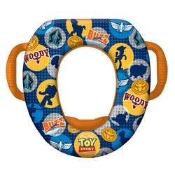Toy Story 3 Soft Potty Seat