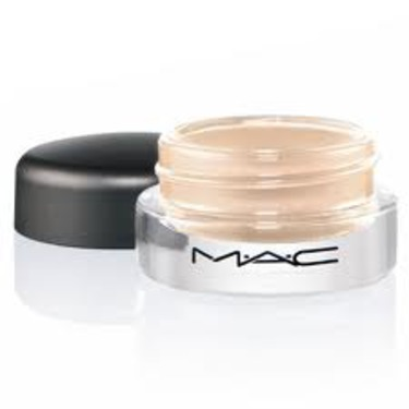 MAC Cosmetics Paint Pots