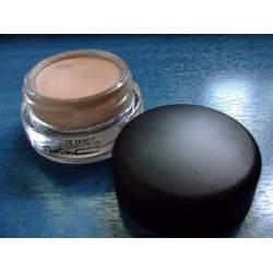 MAC Cosmetics Paint Pots