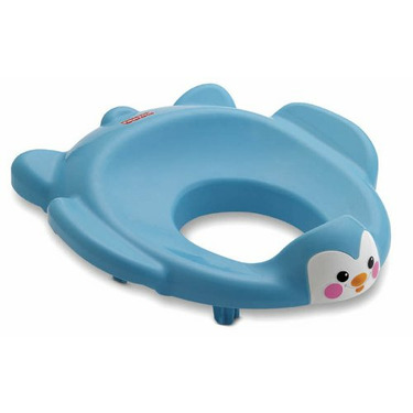Fisher-Price PJ the Talking Trainer Ring