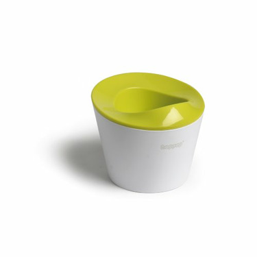 Hoppop Toro Potty, Lime