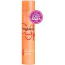 Water free hairspray